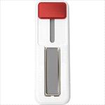 Accessories - Plane Phone Holder & Stand