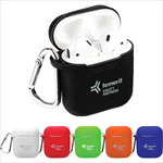- Silicone Case for Airpods