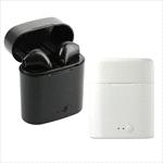 - Bawl True Wireless Auto Pair Earbuds