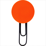 - Bookmark and Clip
