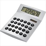 - Monroe Desk Calculator