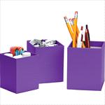 - 3-Piece Smart Box