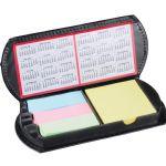 Sticky Notes - Sticky Note Organizer