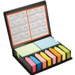 Sticky Notes - Deluxe Sticky Note Organizer
