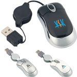 Desk Items - Super Mini Optical Mouse