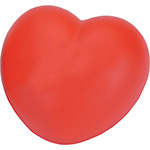 - Heart Stress Reliever