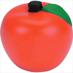Stress Relievers - Apple Stress Reliever