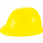 - Construction Hat Stress Reliever