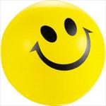- Smile Stress Reliever