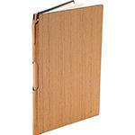 - Bari Notebook