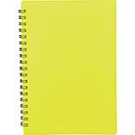 - The Duchess Spiral Notebook