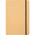 - Snap Large Eco Notebook