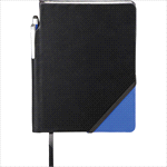 Notebooks & Jotters - Ace Notebook with Pen-Stylus