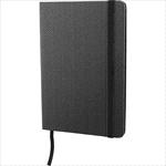 - Harrington Bound Notebook
