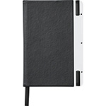 Notebooks & Jotters - Savvy Notebook with Pen and Stylus