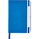 - Savvy Notebook with Pen and Stylus