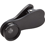 Accessories - 2-in-1 Photo Lens with Clip