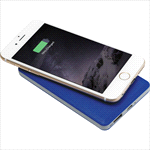 - Phase 3 000 mAh Wireless Power Bank