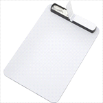 - Cache Mouse Pad with USB Hub