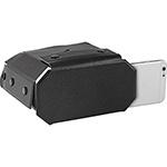 - Splendor VR Headset