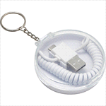 - Cirque 3-in-1 Charging Cable in Case