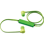 - Colorful Bluetooth Earbuds
