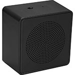 Speakers - Whammo Bluetooth® Speaker