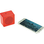 - Whammo Bluetooth® Speaker