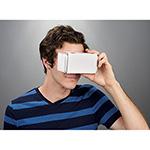 - Veracity Virtual Reality Headset