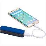 - Edge 2,000 Power Bank
