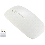 - Milo Wireless Mouse