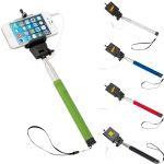 Accessories - Wire Selfie Stick