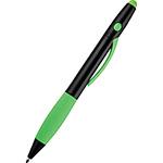 - The Deuce Pen-Highlighter