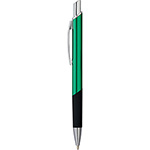 - The Moby Metal Pen