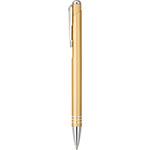 - The Cera Metal Pen