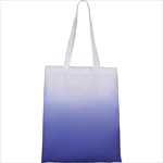 - Gradient Convention Tote