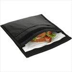- Reusable Sandwich Bag