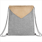 - Kai Drawstring Bag