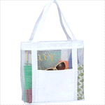 - Magic Mesh Tote