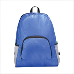 - Packable Backpack