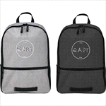 - Slim 15 inch Computer Backpack