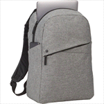 - Iconic Slim 15 inch Computer Backpack