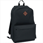- Stratta 15 inch Computer Backpack