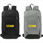 - Vert Foldable Backpack