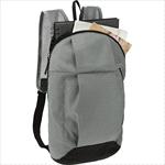Backpacks - Vert Foldable Backpack
