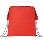 - BackSac Non-Woven Drawstring Sportspack