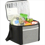 - Stone 6 Can Lunch Cooler