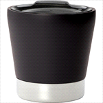 - Grizzli 8oz Vacuum Insulated Cup