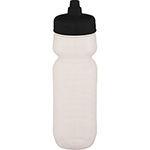 Sports Bottles - Quench 24-oz Sports Bottle with Grip