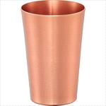 - Copper 14-oz. Pint Glass